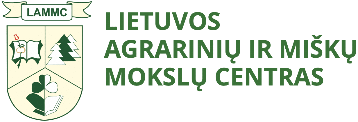 Dr. Virmantas Povilaitis