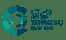 Lietuvos švariųjų technologijų klasteris